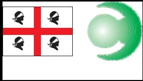 Co.Ge. Sardegna
