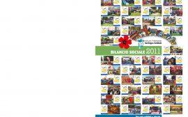 bilancio-sociale-2011-001