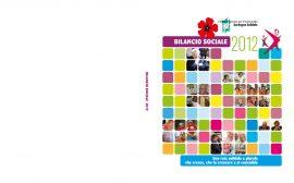 bilancio-sociale-2012-001