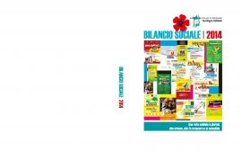 copertina-bilancio-2014