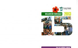 bilancio-sociale-csv-2013-001