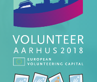 volunteer_aarhus2