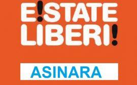 estate-liberi-logo-ASINARA