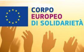 corpo-europeo-di-solidarietà
