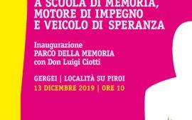 manifesto memoria 2